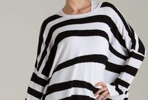 Spring Stripes / by Hello Boutique