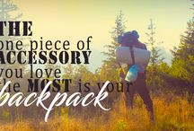 Travel Quotes with Lapstay / Enjoy EVERY moment of your life.