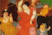 Flamenco / 3. adj. Se dice de ciertas manifestaciones socioculturales asociadas generalmente al pueblo gitano, con especial arraigo en Andalucía.