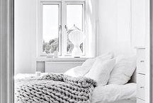 Inpiration Blanket Winter'18