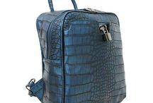 School Bags - 74 / http://vivihandbag.com