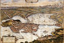 Mantova antica
