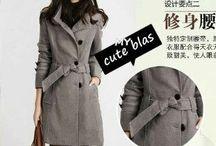 UsAyres Fashion /  trend fashion wanita terbaru (women's fashion).   Happy shopping sista :) for more information call me on 081555936068.