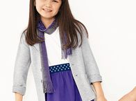 Avon Kids / Avon products for children / by Avon Rep, Renée M Fitts