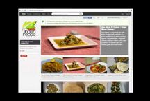 Secret Indian Recipe Videos / The How's and What's of Secret Indian Recipe