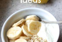 new life plan / Különböző alakformáló challenge-ek és egészséges ételek (meg nasik  ;)