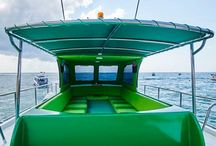 Fast Boat in Bali / Fast Boat Ticket http://balitravelshop.com/Tour-Category/Fast-Boat-Ticket