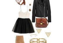 clothes / LoveTheWayYouLook