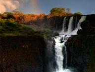 Argentina / Alla scoperta dell'Argentina e delle sue incredibili bellezze naturali. Per maggiori info B-Earth.it