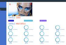 Cloud TV - Wowza / Wowza Cloud TV - Server Video HD - Video HD - Professional Server
