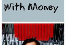 Pénzügyi nevelés - financial education