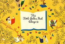 Books Look / by Martha Jean-Prunier