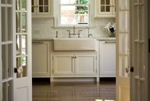 #Kitchen & Dining Room - Blog-Michelle