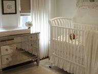 Design Files:  Nursery