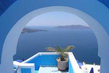 Vacation Inspiration - Someday