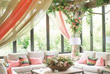 Home: Exterior / Everything flora