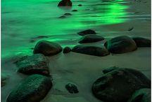 wunschziel Island