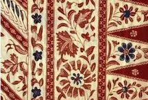 Batik garutan