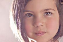 Hairology | Kids