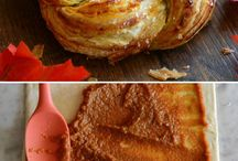 Food - Puff Pastry