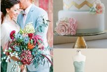 Wedding Ideas {Group Board} / This is a pinterest group board all about WEDDINGS (photography, DIY, inspiration). If you would like to be a contributor to this board please email me at sohosonnet@gmail.com. Maximum of 10 posts a day please. You must be following my boards to be added.