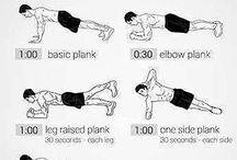 Ako byť fit