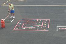 playground designs / playground designs from first4playgrounds
