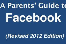 Facebook in Education / by ModelClassroom Program