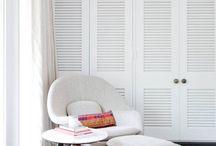 ::nooks:: / interior design