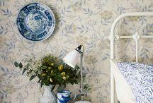William Morris & Co