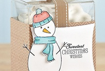 Gift and Packaging Ideas