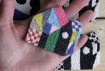 Mum's & Susanna Vento / Mum's makes good with goods. A Finnish company combining Scandinavian design to fair trade handicraft with people around the world. One of the marvellous Scandinavian designers is Finnish Susanna Vento.