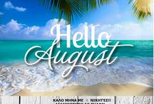 hello August Agpharm ampules