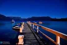 Patagonia Argentina / Fotos asombrosas de la Patagonia