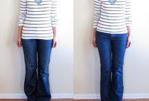 Fashion: Tips & Tricks