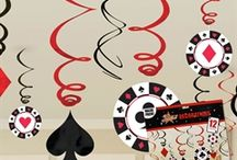 Casino RTDans