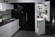 Produkttest: AEG Einbaukühlschränke