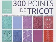300 points tricot