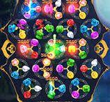 Game Design - Puzzle