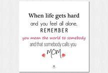 -Motivation quotes-