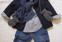 Fav Baby Clothes&Accesories