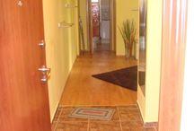 APARTAMENTE DE VANZARE / Va prezentam oferte de vanzare apartamente pe raza Bucurestiului
