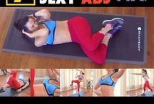 fitness a sport