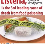 The Headlines / In-depth information on current headlines and their impacts on health.