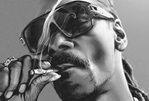 Snoop dogg and wiz kalifa