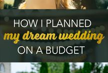 Wedding planning and Info / Over the years of working in the wedding industry there are tips and tricks we have come across. These are some pins we have found helpful!