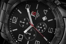 T5 Watches