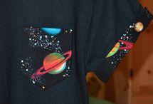 t shirt graphics