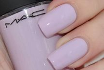 my favorit nails