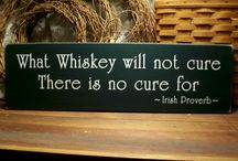 Proverbs: Irish